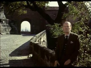 BBC: Цивилизация / Civilisation (1969) часть 2 (серии 1-3)