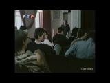 Х.ф.Меня зовут Арлекино,криминал,СССР (1988г.)